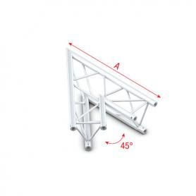 Griven Filterframe for Arco 650/1000 (Pro-1241) - Imagen 1