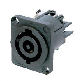 Showtec Compact Par 60 COB RGBW - Imagen 1