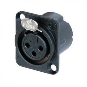 Showtec Compact Par 18 MKII negro - Imagen 1