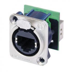 Showtec Cameleon Bar 24/1 UV IP65 - Imagen 1