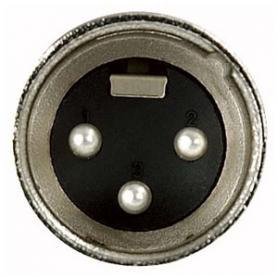 Showtec Barndoor Spectral M1500 - Imagen 1