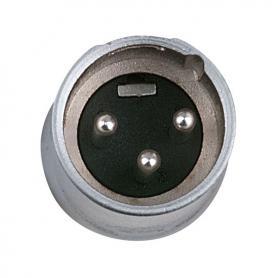 Showtec Spectral M3000 Zoom Q4 MKII Zoom de 8-40°, IP65 - Imagen 1