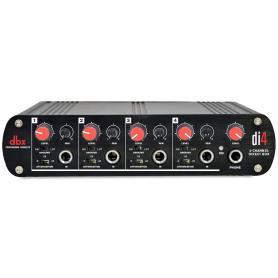 Showtec Spectral M800 Q4 IP65 - Imagen 1
