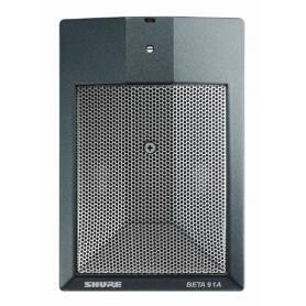 Showtec W-DMX? Indoor Mini Antenna - Imagen 1