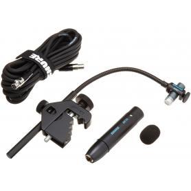 Showtec W-DMX? Outdoor Directional Antenna - Imagen 1