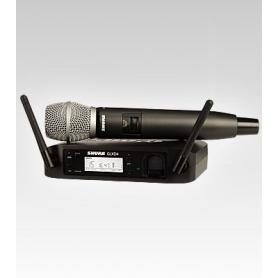 Showtec RP-405 MKII Relay Pack - Imagen 1
