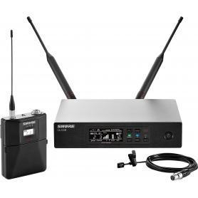 Showtec Booster Pro Amplificador de señal DMX/RDM 2-8, XLR de 3 clavijas - Imagen 1