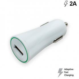DAP-Audio PR-82T 30 W - Este juego contiene 2 unidades blancas - Imagen 1