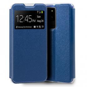 DAP-Audio Combi Case 12U - Imagen 1