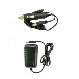 ADAPTADOR USB A 30PIN SAMSUNG APPROX - Imagen 1