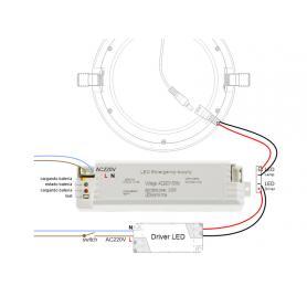 DMT PLB-2342 - Imagen 1