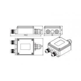 JBL EON ONE Pro CVR - Imagen 1